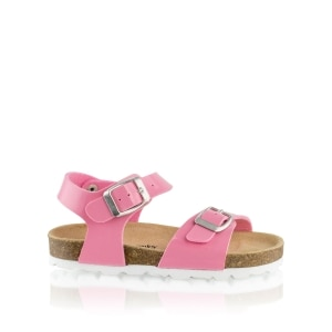 35348ff84e207 Girls' Shoes & Boots | Children's Luxury Shoes | Russell & Bromley