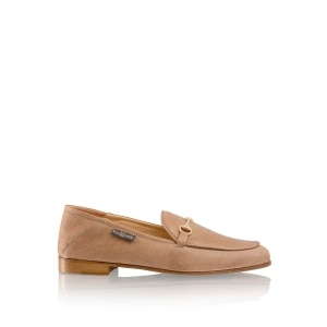 6b8d6fddb11 Leather Loafers   Lace-Ups