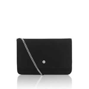 82d3eaf820b Luxury Leather   Suede Bags