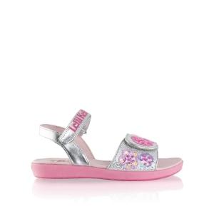 aa291f164f54 Girls  Shoes   Boots
