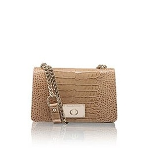 6bcfdfaef Luxury Leather & Suede Bags | Designer Handbags | Russell & Bromley