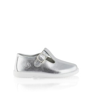 790591c70c91 Girls' Shoes & Boots | Children's Luxury Shoes | Russell & Bromley