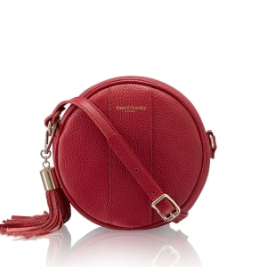 95581d49f30 Luxury Leather & Suede Bags | Designer Handbags | Russell & Bromley