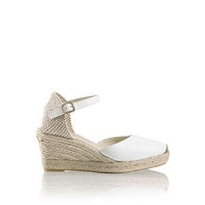 2448ae9f11e Luxury Espadrilles | Women's Designer Shoes | Russell & Bromley