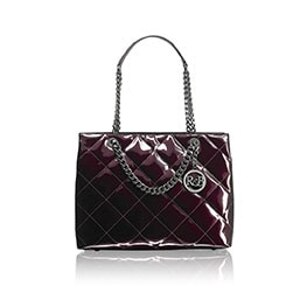 Luxury Leather   Suede Bags  42c48ff5fbf10