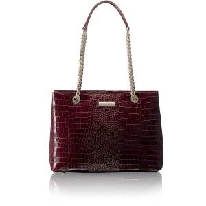 e5659e3fdabd Luxury Leather & Suede Bags | Designer Handbags | Russell & Bromley