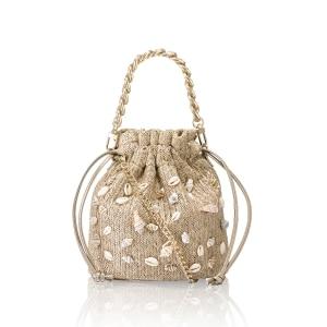 ef2ab3222c Handbag New Arrivals