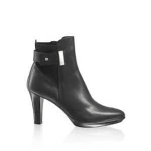 3a50a21be271 RUBY DRY. Platform Ankle Boot