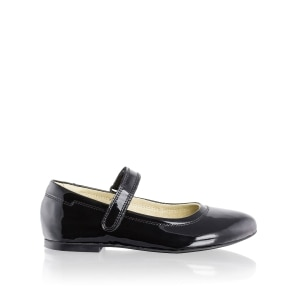 8842570a19 Girls' Leather Loafers   Luxury School Shoes   Russell & Bromley