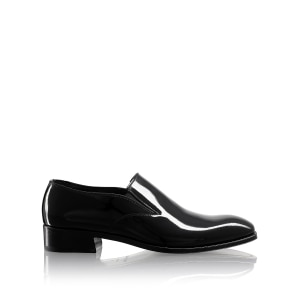 373812563a1b Luxury Loafers & Slip Ons   Men's Designer Shoes   Russell & Bromley