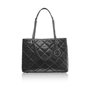 3aebff475e9f Luxury Leather & Suede Bags | Designer Handbags | Russell & Bromley