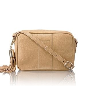 37ce0df0f0 Luxury Leather & Suede Bags | Designer Handbags | Russell & Bromley