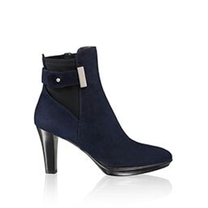 0880fd01962 Heeled Ankle & Knee-High Boots | Women's Boots | Russell & Bromley