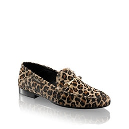 f556caa1d6fb4 Top Animal Print Shoes & Bags | Style Advisor | Russell & Bromley