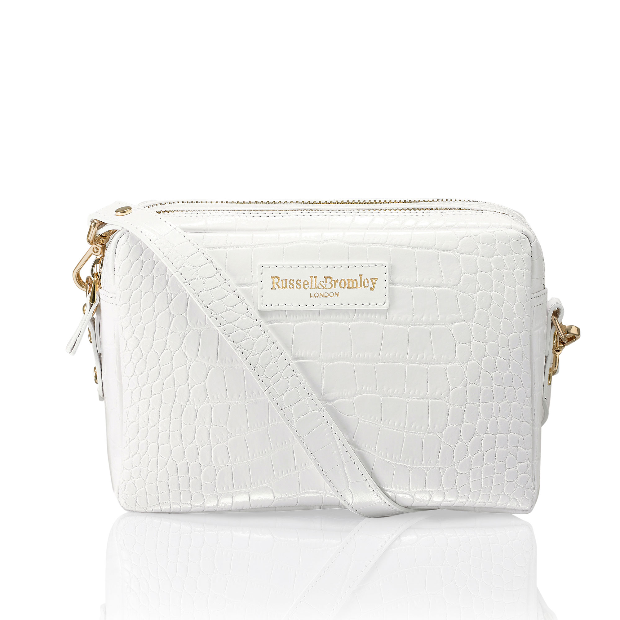 440ea3dd81 Matching Your Handbag With Your Outfit