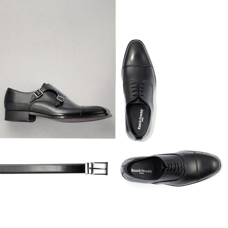68aa978b54d9 Best Shoes for Men
